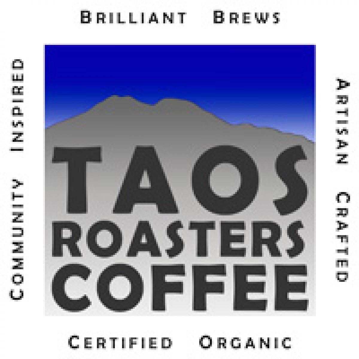 Taos Roasters